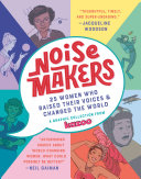 Pdf Noisemakers