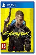 Official Cyberpunk 2077