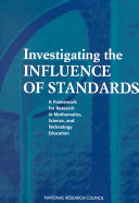 Investigating the Influence of Standards: