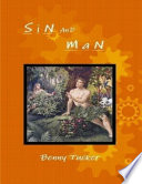Sin and Man