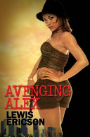 Avenging Alex