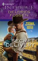 Pdf Secret Delivery