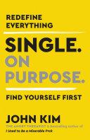 Single On Purpose [Pdf/ePub] eBook