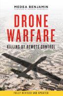 Drone Warfare Book PDF