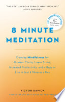 8 Minute Meditation Expanded
