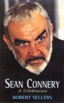 Sean Connery