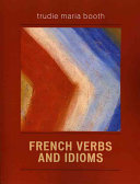 French Verbs and Idioms
