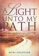 Pdf A Light Unto My Path