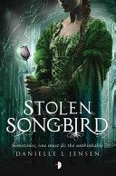 Pdf Stolen Songbird