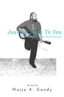 Journey Back to You ebook