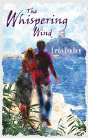 Pdf The Whispering Wind