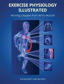Exercise Physiology Illustrated Book