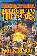 Pdf March to the Stars Telecharger