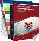 Marketing and Customer Relationship Management