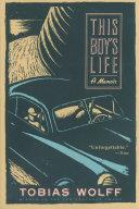 This Boy's Life Pdf/ePub eBook