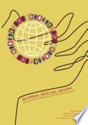 Global social work