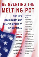 Reinventing the Melting Pot