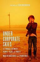 Under Corporate Skies