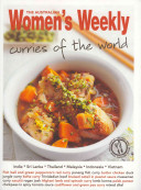 Curries of the World
