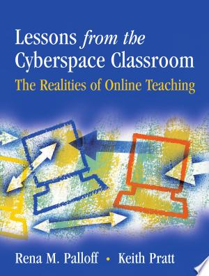 Free Download Lessons from the Cyberspace Classroom PDF - Writers Club