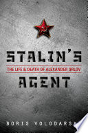 Stalin s Agent