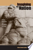 Imagining the Nation Book