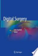 Digital Surgery