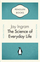 Penguin Celebrations - The Science of Everyday Life