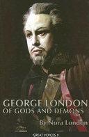 George London