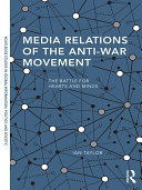 Media Relations of the Anti-War Movement