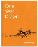 One Year Drawn Pdf/ePub eBook