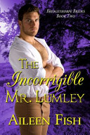 The Incorrigible Mr. Lumley