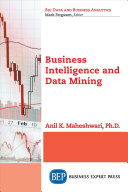 Data Mining Simple Steps To Win Insights And Opportunities For Maxing Out Success [Pdf/ePub] eBook