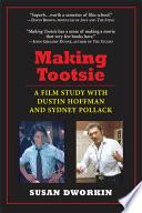 Making Tootsie Book PDF