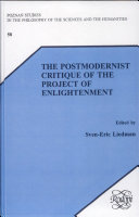 Pdf The Postmodernist Critique of the Project of Enlightenment