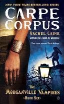 The Morganville Vampires Volume 1 Pdf [Pdf/ePub] eBook