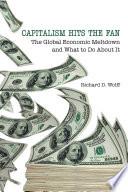 Capitalism Hits the Fan Pdf/ePub eBook