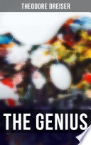 Read Online THE GENIUS For Free