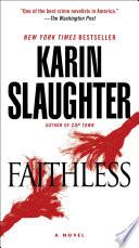 Faithless image