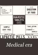 Medical Era