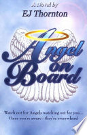 Angel on Board
