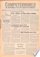 Oct 3, 1977