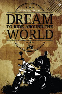 Pdf Dream to Ride around the World Telecharger