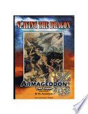 SALYING THE DRAGON ARMAGEDDON THE TRUTH