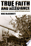 True Faith And Allegiance