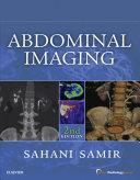 Abdominal Imaging E Book