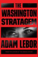 The Washington Stratagem [Pdf/ePub] eBook