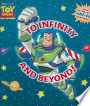 Disney/Pixar: To Infinity and Beyond