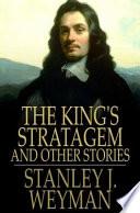 The King s Stratagem