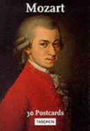 Pk-Mozart